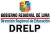 Dirección Regional de Educación de Lima Provincias